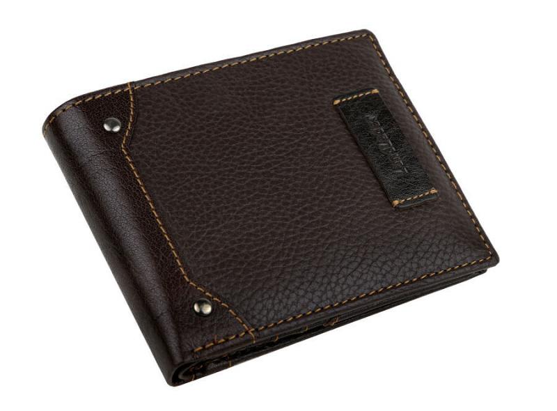 Pánska kožená peňaženka LandLeder 545-25 - KozeneDoplnky.sk 6595de4f4c5
