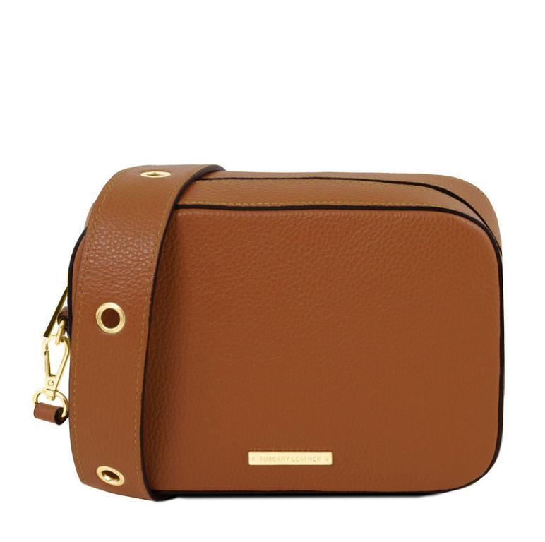 54fe250ee3 Dámska módna kabelka na rameno TUSCANY