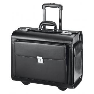 1886025af12c4 Kožené kufríky od 10.9 € zľavy až -39% | KozeneDoplnky.sk