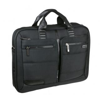 Moderné tašky na notebook - zľavy až -20%  e896038363b