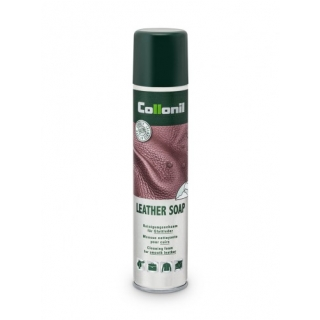Pena na čistenie Leather Soap COLLONIL 200 ml 1392