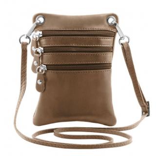Dámske kabelky teraz v cene od 24.9 €  9cfee91b0e4
