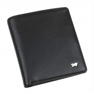 Pánska luxusná peňaženka 90449 BRAUN BUFFEL 52501adc25e