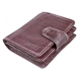 71e366bc9f Dvojdielna dámska peňaženka LAGEN