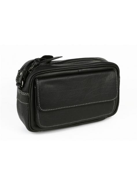 Pánska kožená taška na doklady BRANCO 71208 - KozeneDoplnky.sk 8d4c48ff2e1