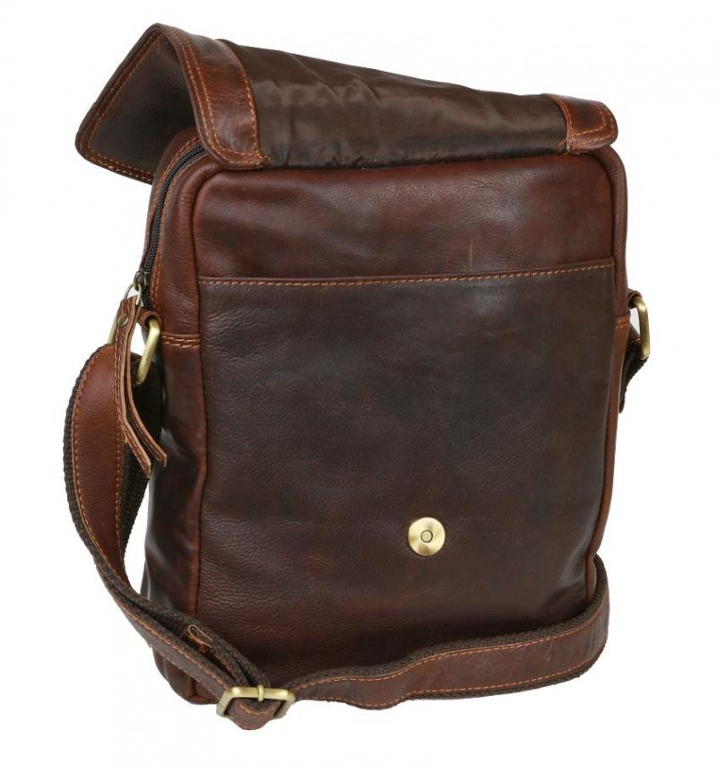 7c304e39fa82 ... RAMENO · Kožené tašky · Top produkt