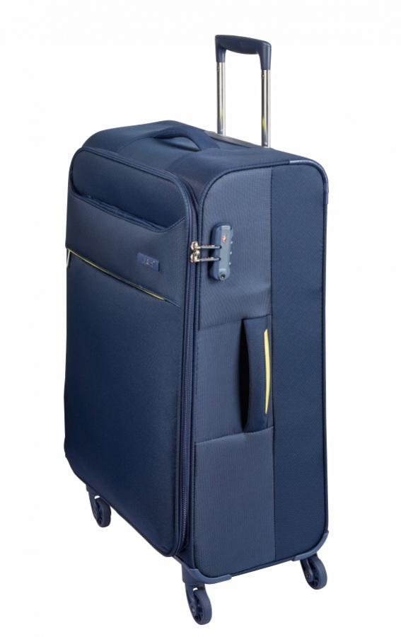 70ea4e8ce5138 ... CESTOVNÉ KUFRE · Veľké cestovné kufre · Doprava zdarma